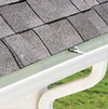 Eavestroughs Gutters Calgary