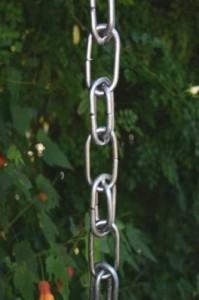 Aluminum Xtra Link